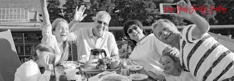 biomateswiss family smile